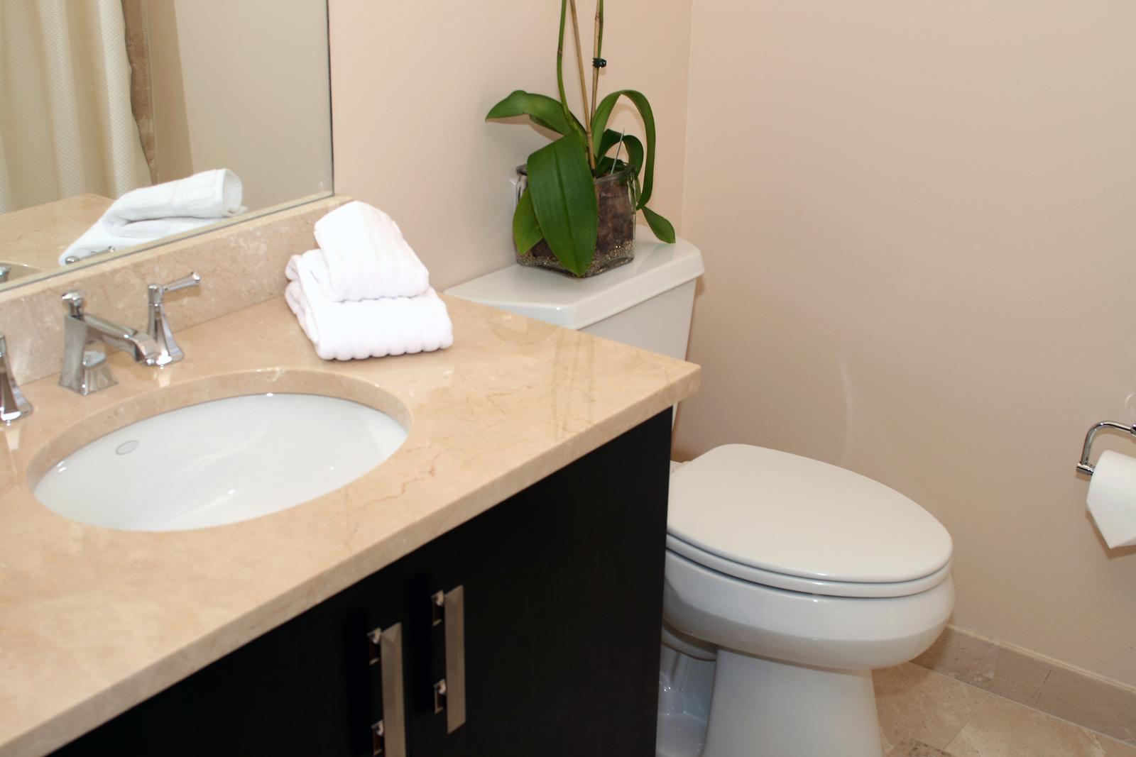 Denver Remodeling | Bathroom Ideas - Consider These 6 Bathroom ...