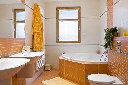Denver Remodeling | Denver Bathroom Remodeling Ideas from ...