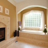 OBrien Construction Denver Bathroom Remodeling Contractor - Bathroom remodel highlands ranch co