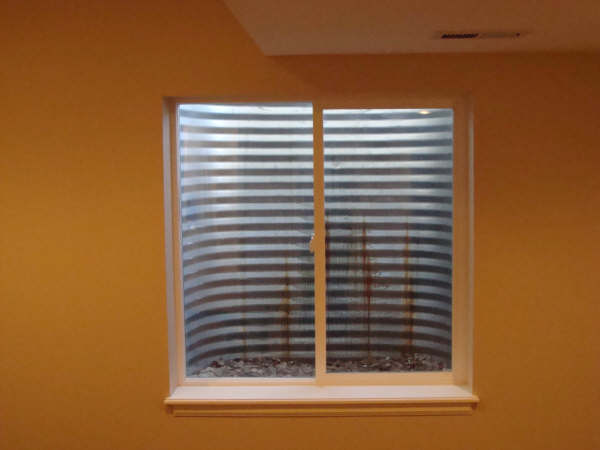 denver egress windows window wells basement remodeling in lakewood