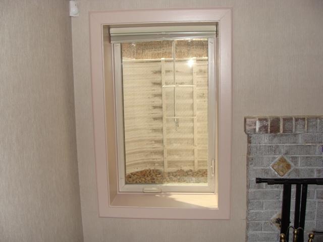 Denver Egress Windows Window Wells Basement Remodeling