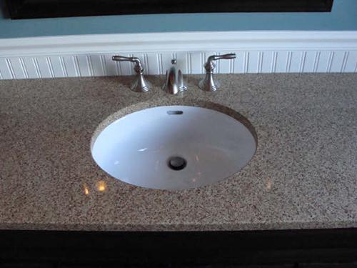 Master Bathroom Basement Bath Finish In Arvada CO - Bathroom remodel arvada