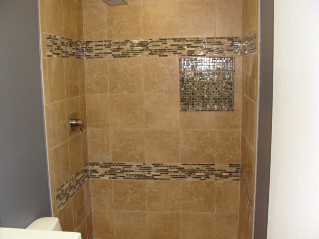 Denver bathroom remodeling gallery kitchen renovations - Bathroom remodel contractors denver ...