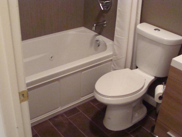 Denver bathroom remodeling gallery kitchen renovations for Bathroom remodel denver cost