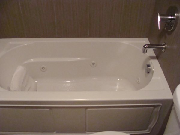 Arvada Bathroom Tile; Aurora Bathtubs; Bathtubs Denver ...