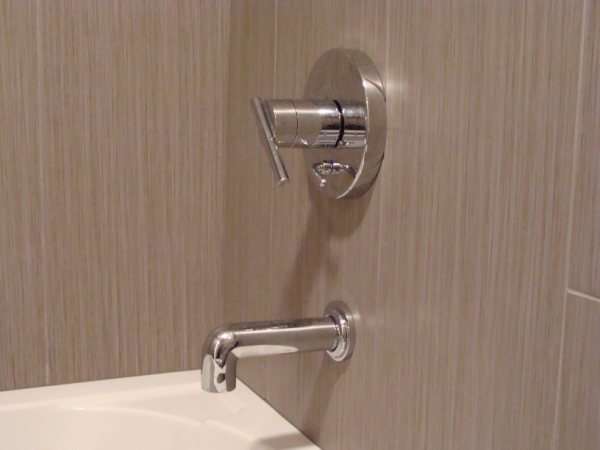 30 Beautiful Bathroom Fixtures Denver