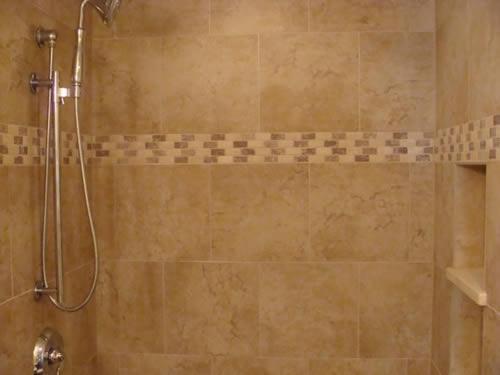 Aurora Master Bathroom Remodel - Bathroom remodeling aurora