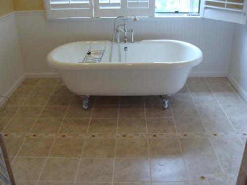 Bathroom design denver co 2015 best auto reviews for Bath remodel denver co