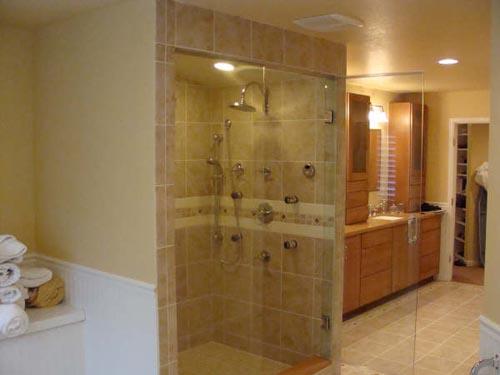 Beautiful Denver Bathroom Sinks  Bowl Sink Faucets Pedestal Sinks  Bathroom