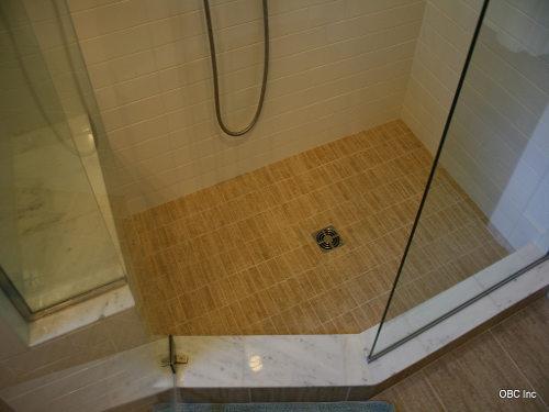 Denver Bathroom Remodeling Gallery - Kitchen Renovations ...