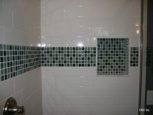 Denver Bathroom Remodeling Gallery Kitchen Renovations