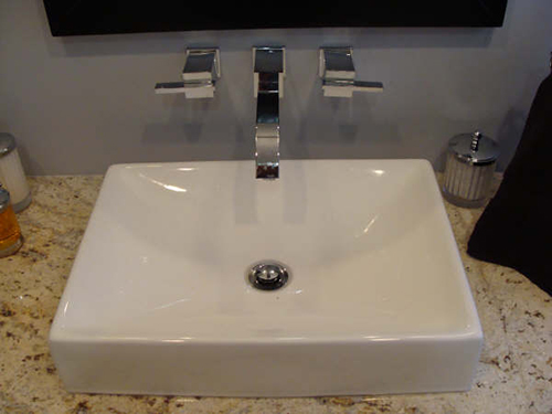 ... Bathroom Sink; Crestmoor Bowl Sink ...