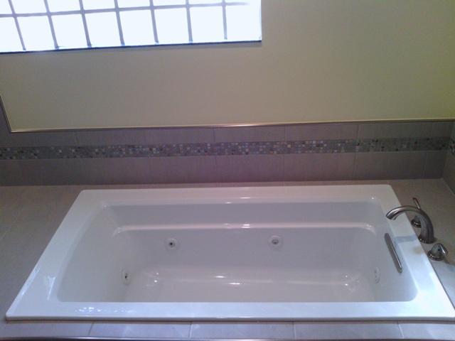 denver bathtub design - claw foot bathtubs - bath tubs & showers