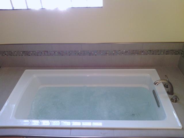 bathroom remodeling in denver co - Denver Bathroom Remodeling
