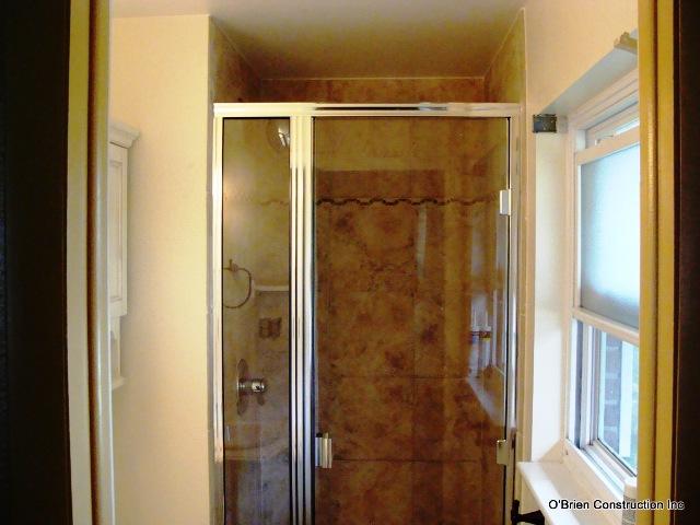 Denver bathroom remodeling gallery kitchen renovations for Bathroom remodel greenwood in