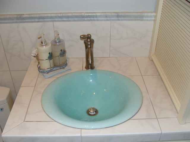 Model Denver Bathroom Sinks  Bowl Sink Faucets Pedestal Sinks  Bathroom