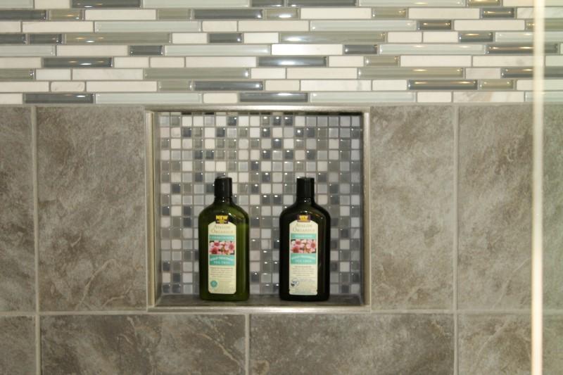 Bathroom Remodel Highlands Ranch denver bathroom tile | stone flooring, ceramic tiles - bathroom
