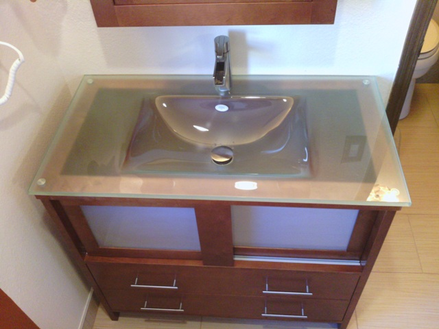 denver bathroom sinks bowl sink faucets pedestal sinks bathroom