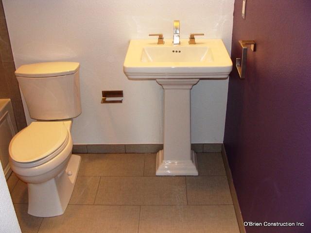 countertop gold basin bathroom item sinks wash porcelain sink oval color ceramic bowl decor