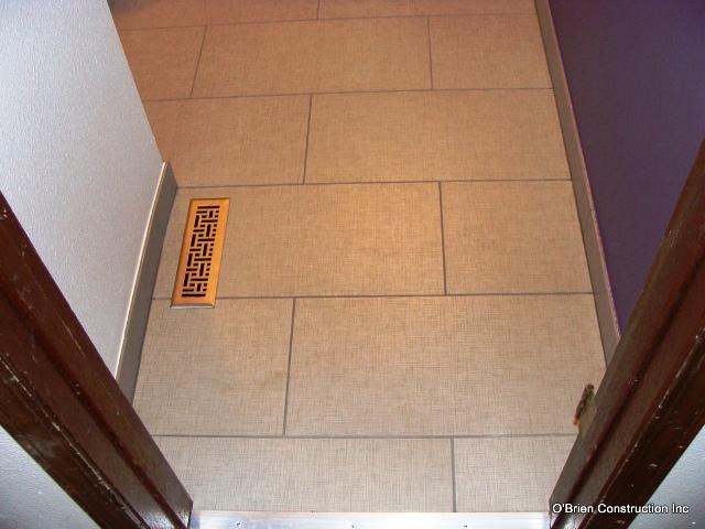 Wonderful Denver Bathroom Remodel #10: ... Bathroom Tile; Littleton Tile Floors ...