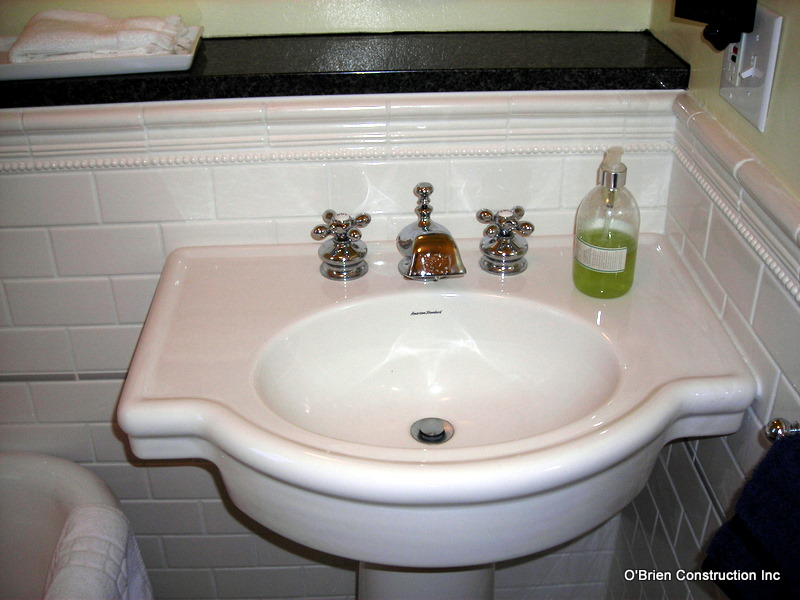 Fantastic Denver Bathroom Sinks  Bowl Sink Faucets Pedestal Sinks  Bathroom