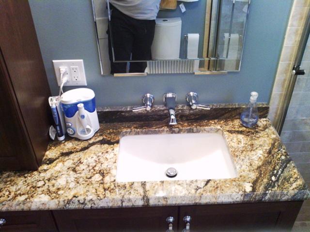 bathroom fixtures denver. Bathroom Sink Park Hill, CO Fixtures Denver H