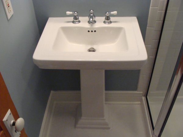 Denver Bathroom Sinks Bowl Sink Faucets Pedestal Sinks