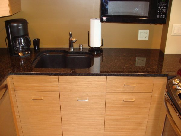 ... Kitchen Cabinets Denver ...