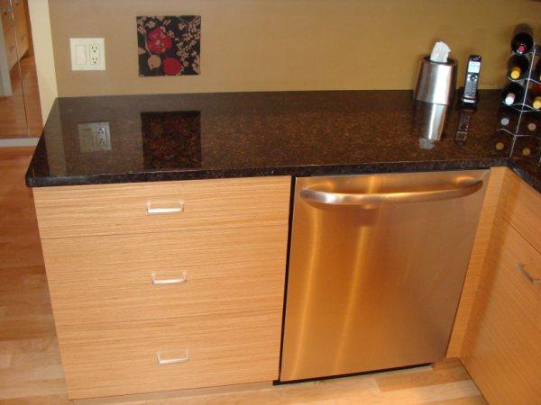 ... Kitchen Cabinets Denver Co ...