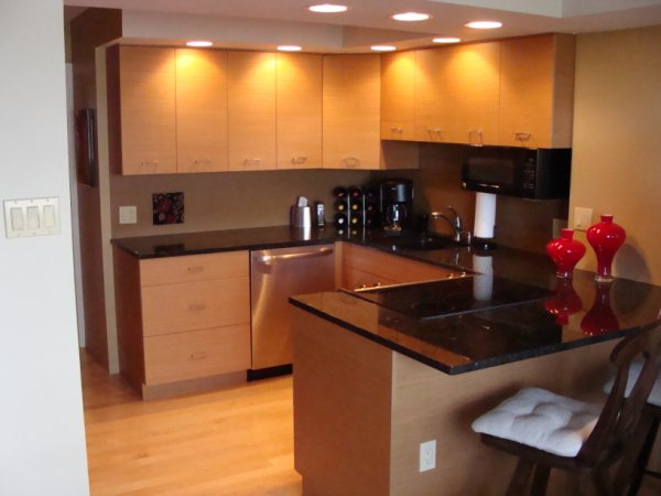 Governors Park Kitchen Remodeling; Governors Park Kitchen Remodeling ...