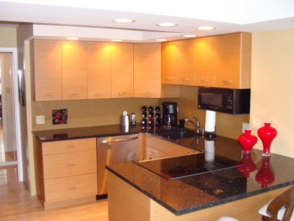 ... Governors Park Kitchen Cabinets; Denver Remodeling ...