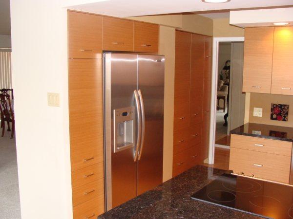 Denver Kitchen Design Plans | Kitchen Remodeling Littleton, CO ...