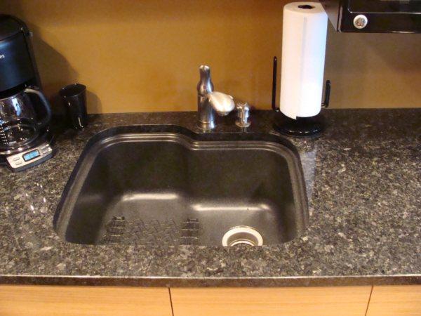 Denver Kitchen Sinks.