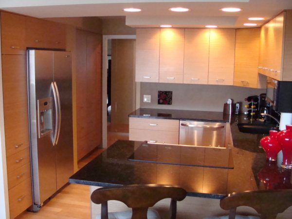 Denver Kitchen Cabinets Cabinetry Installation Kitchen