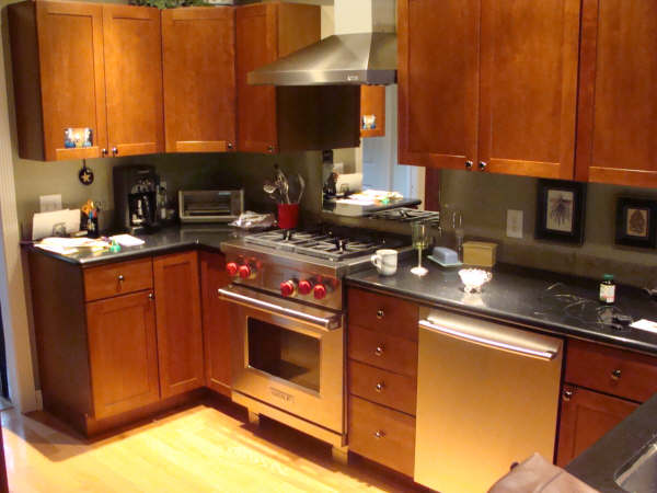 ... Denver Kitchen Design · Highlands Ranch Kitchen Design ...