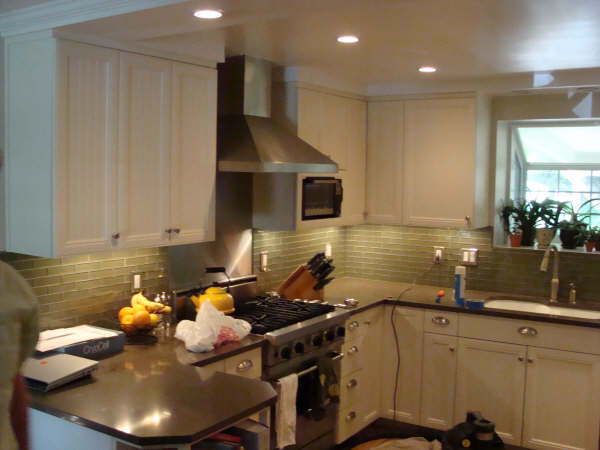 Beau ... Kitchen Remodeling Lakewood Co