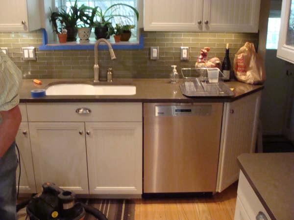 denver kitchen countertops, granite counters | kitchen remodeling
