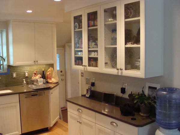 Exceptionnel ... Lakewood Kitchen Remodeling · Lakewood Kitchen Design · Lakewood Kitchen  Cabinets