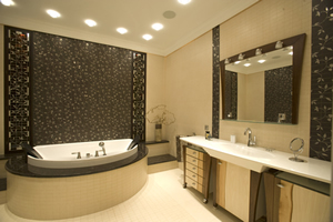 Merveilleux About Ou0027Brien Construction   Your Denver Bathroom Remodeling Contractor