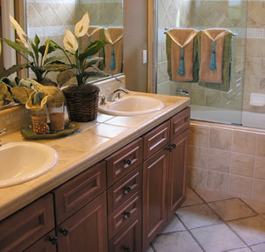Denver Bathroom Sinks | Bowl Sink Faucets, Pedestal Sinks ...