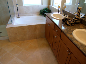 Denver Bathroom Tile Stone Flooring Ceramic Tiles Bathroom - Bathroom remodeling lakewood