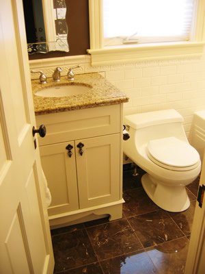 Lakewood Bathroom Remodeling Kitchen Remodeling Lakewood CO - Bathroom remodeling lakewood