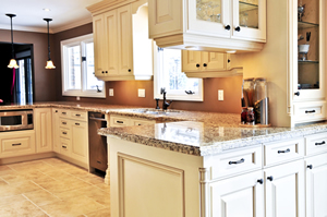 kitchen cabinets denver. Denver Kitchen Cabinets  Cabinetry Installation