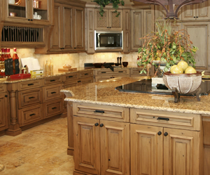 Denver Kitchen Countertops, Granite Counters | Kitchen Remodeling ...