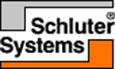 schluter systems for bathrooms