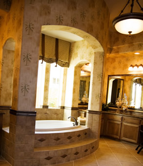 Bathroom With Claw Designs on scale designs, shoulder designs, clay designs, bow designs, eye designs, king designs, back designs, cut designs, palm designs, panther designs, blood designs, white designs, skin designs, rook designs, flash designs, hammer designs, trunk designs, wolf designs, chain designs, paw designs,